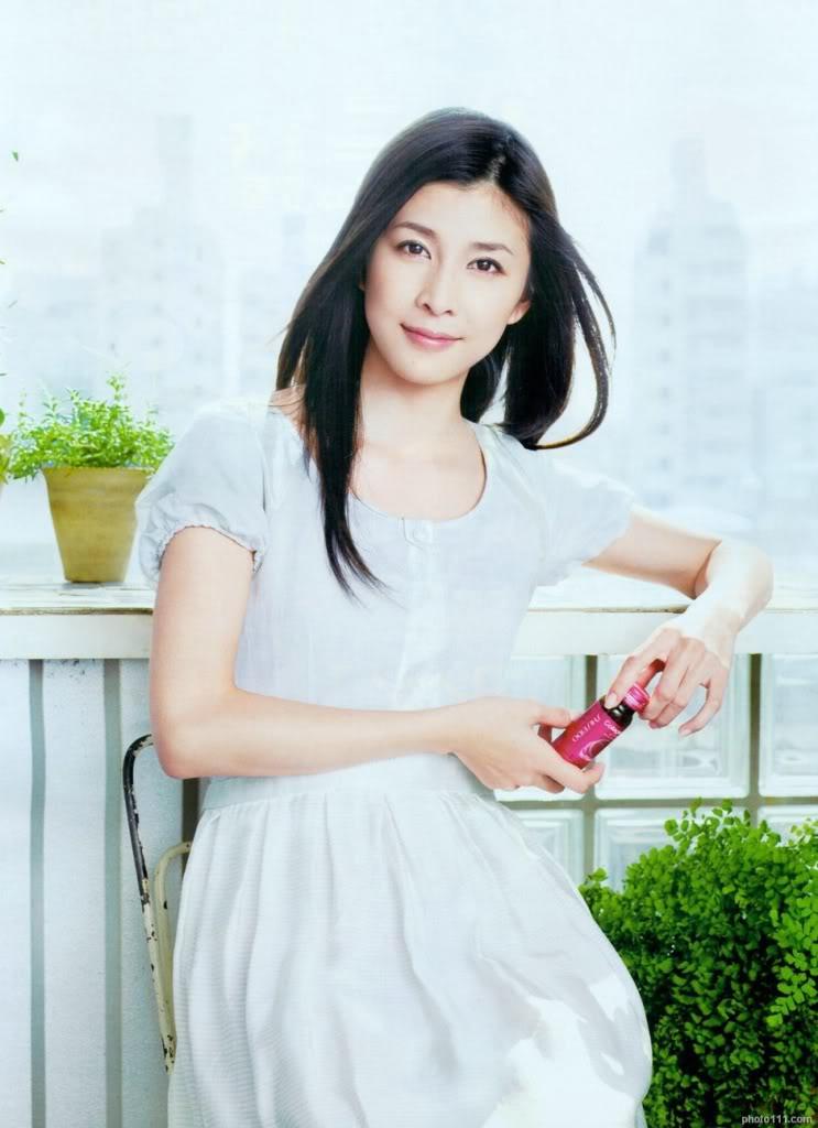 yuko takeuchi - photo #24