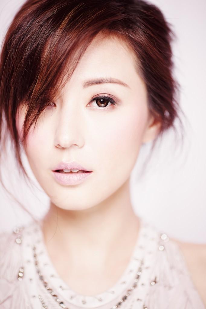 Annie Liu Nude Photos 90