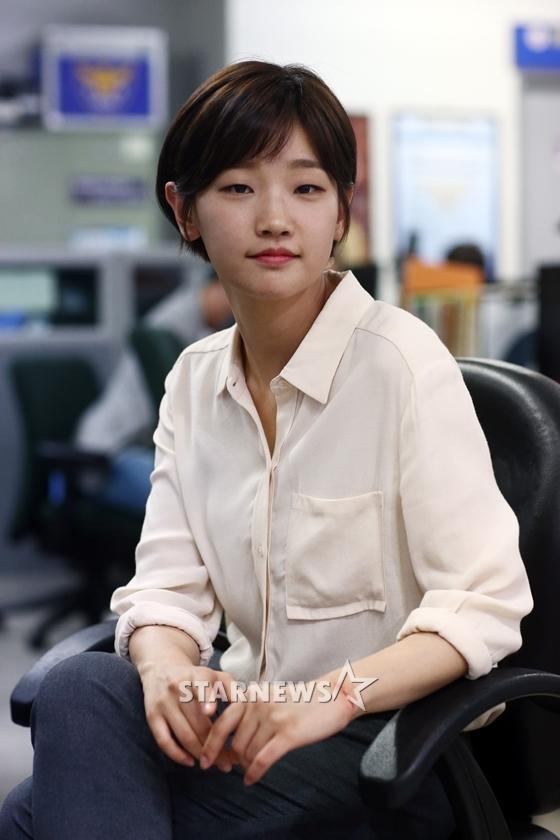 Park So Dam Wiki Drama Fandom Powered By Wikia