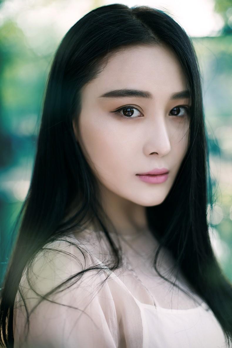 Zhang Xin Yu - Viann Zhang   Hình ảnh, Diễn viên, Hình