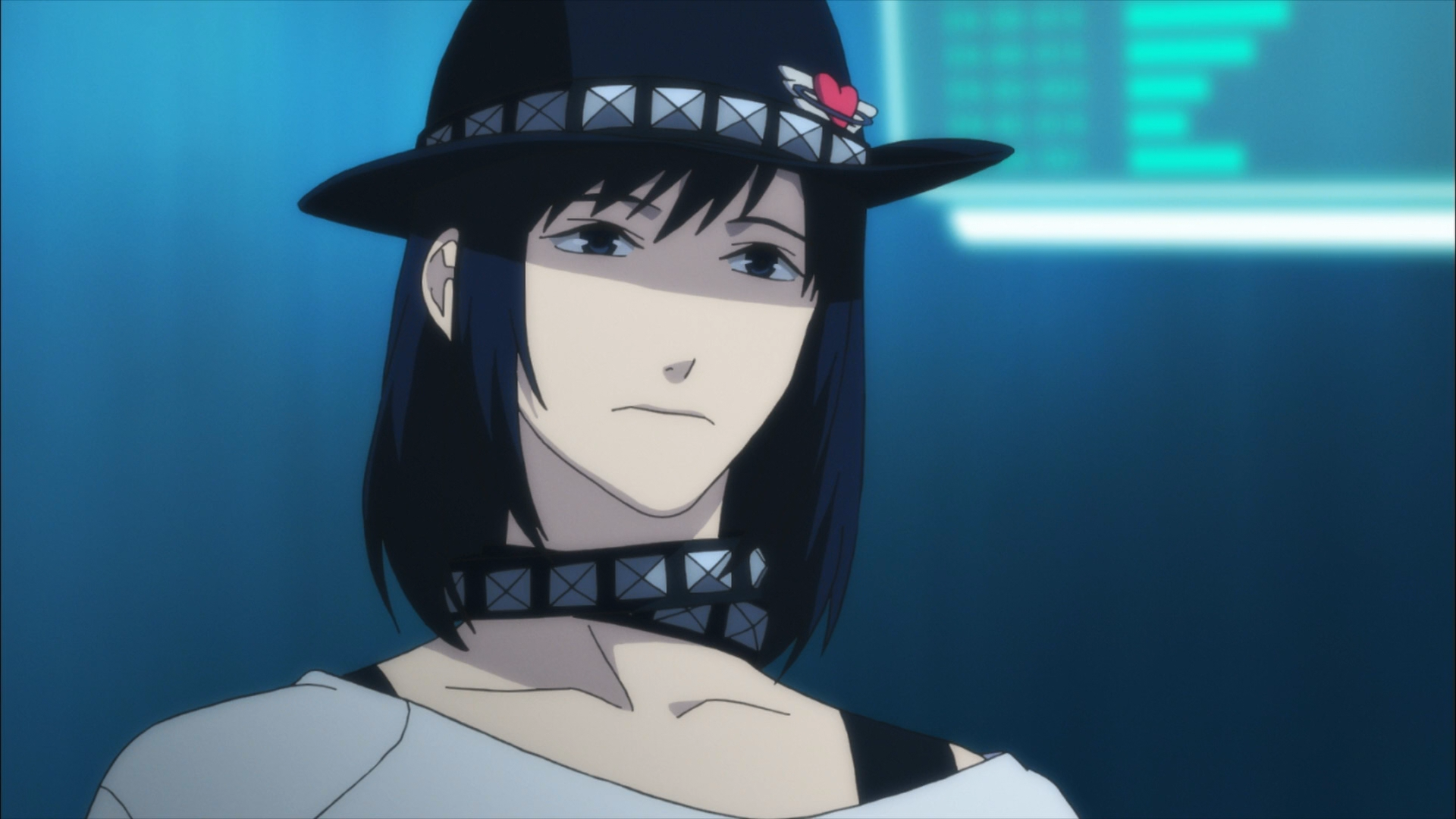 latest?cb=20140811004650 The Cast for DRAMAtical Murder English Dub Revealed