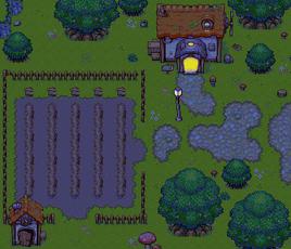 FarmNight