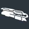UI weapon heavy particl cannon bg