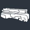 UI weapon dual heavy autocannons bg