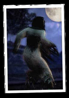 G hantu17