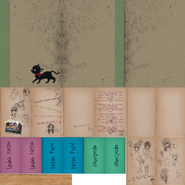 19 buku-texture-2