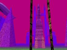 248px-Monumenttallpink