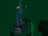 Castletextno