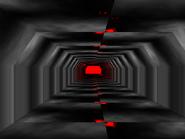 Tunnels1