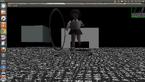 Screenshot from 2013-06-29 10-25-02