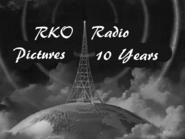 RKO10