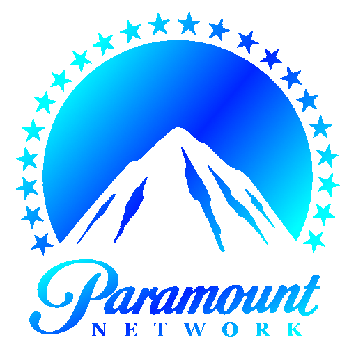 paramount pictures png - photo #4