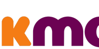 image nickmom logopng dream logos wiki fandom