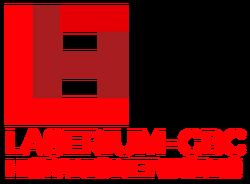 Laserium-GBC Hispanic Networks