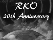 RKO20