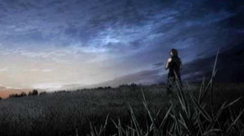 Dream Theater - Forsaken OFFICIAL VIDEO