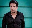Derek Sherinian