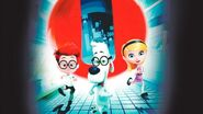 Mr. Peabody and Sherman 179562383832qt