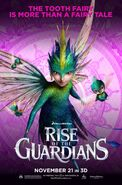 Rise of the guardians ver16 xlg