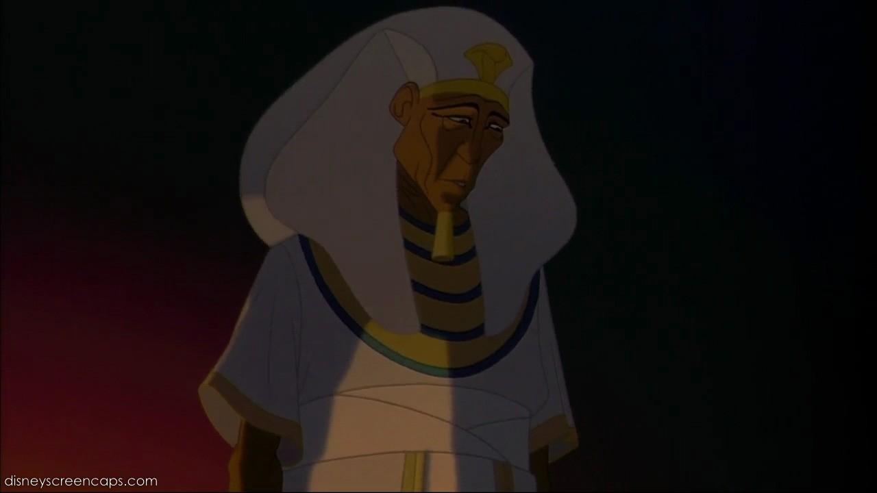 pharaoh wikia