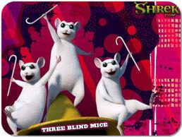 Shrek3-mice