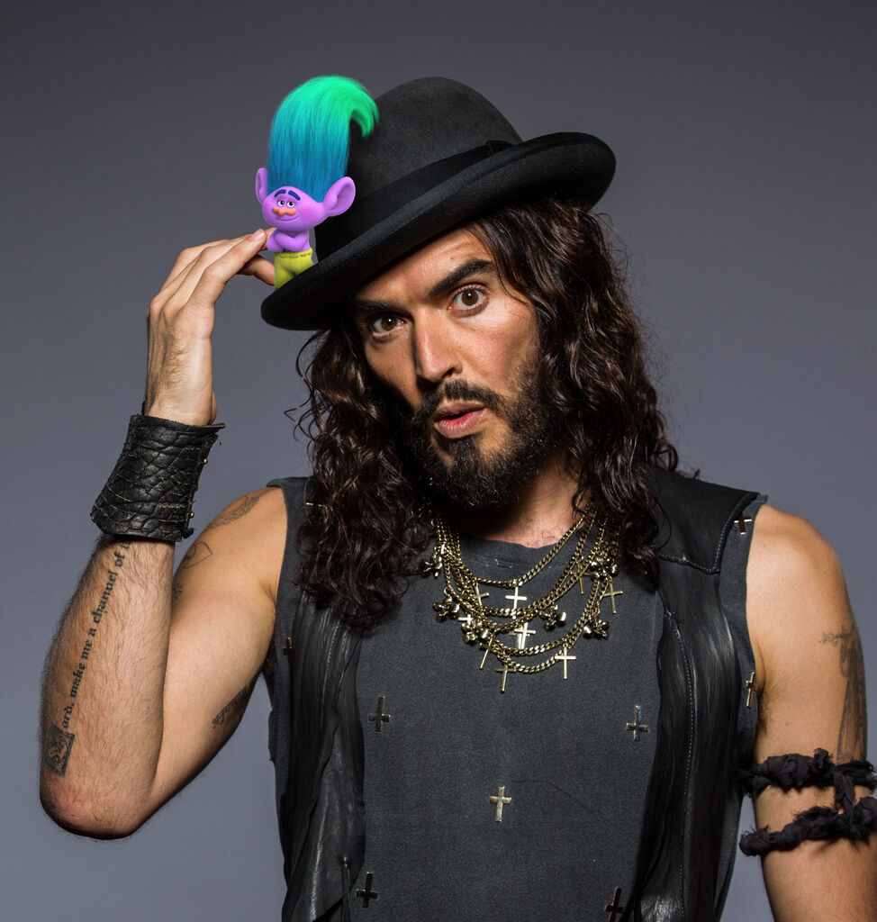 alt_http://vignette1.wikia.nocookie.net/dreamworks/images/6/64/Trolls_Russell_Brand_%28Creek%29.jpg/revision/latest/scale-to-width-down/974?cb=20160106193223