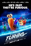 Turbo ver3