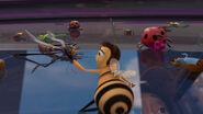 Bee-movie-disneyscreencaps com-4233
