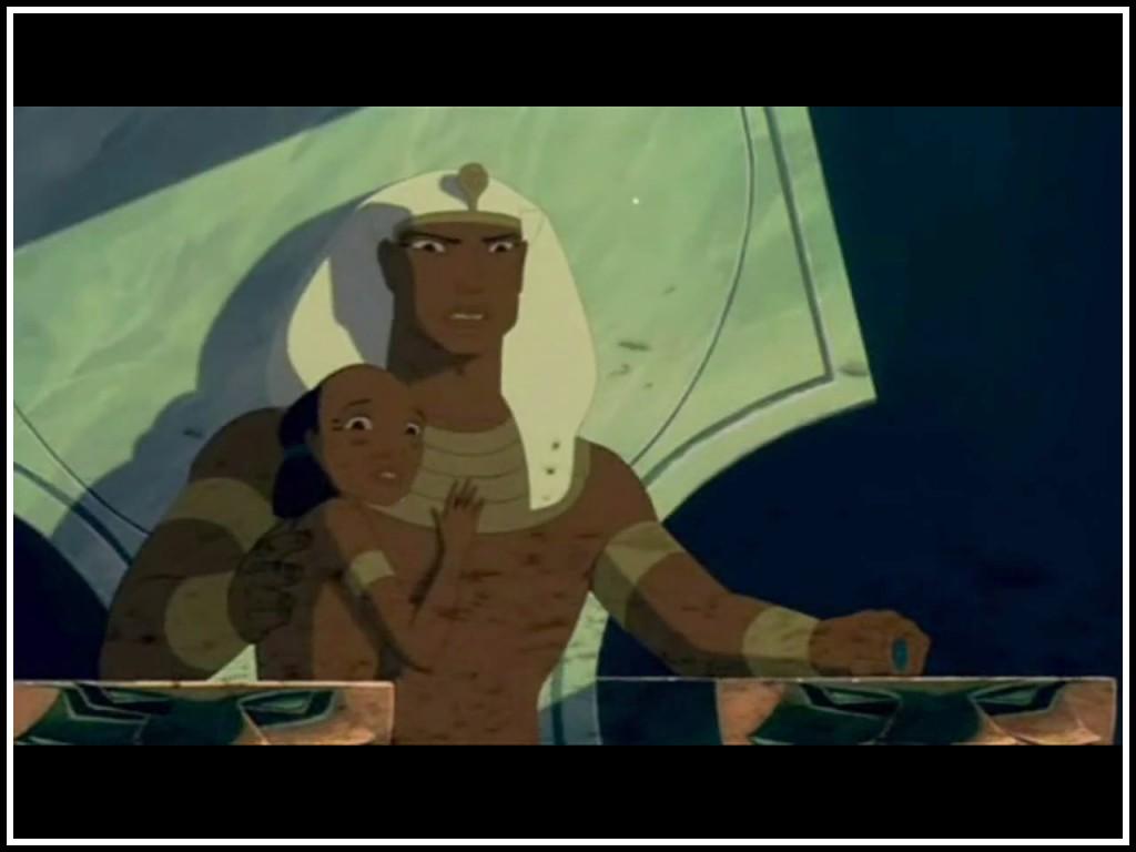 Kyle home dreamworks animation wiki fandom powered by wikia - The Prince Of Egypt 1