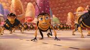 Bee-movie-disneyscreencaps com-1552