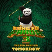 KFP3-teaser-tomorrow