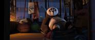 Kung Fu Panda 3 (film) 06