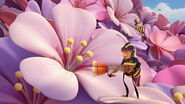 Bee-movie-disneyscreencaps com-9439