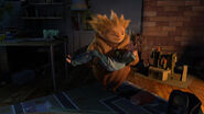 Rise-guardians-disneyscreencaps.com-4944