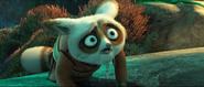 Kung Fu Panda 3 (film) 21