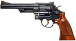 Smith & Wesson Model 29