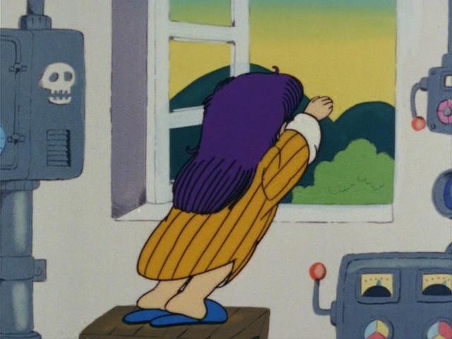 File:DrSlump-Episode001 93.jpg