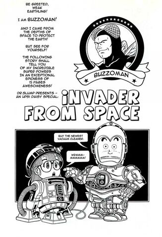 File:Invader from space.jpeg