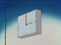 File:Clock