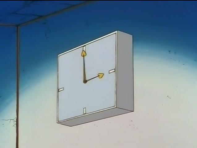 File:Clock.PNG