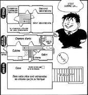 NorimakiResidenceMap1