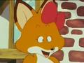 File:Happy_fox