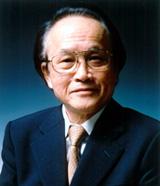 TsutomuTomari1