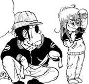 DrMonster&AraleCh4