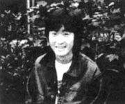 Matsuyama1(DrSlumpVol12)