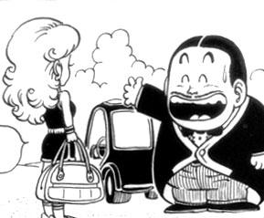 File:Midori&Senbei(SND).jpg