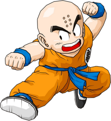 File:Kid-Krillin-psd61031.png