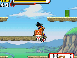 File:Goku chest Super Stars.jpg