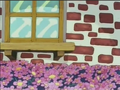 File:Garden