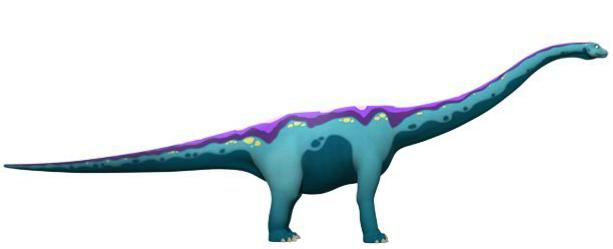 Dinosaur Train Apatosaurus Apatosaurus | D...
